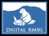 Digital RMBL
