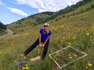 PG4 Chiara Forrester Soil Corer