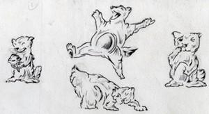 marmot_behavior_large1_ecologyoffear[1]